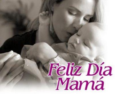 el amor de madre. A: Por el Amor de una madre.