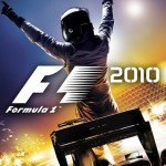 F1 2010 Codemaster, requisitos y caracteristicas