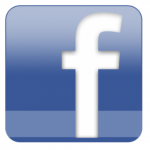 Facebook Toolbar en tu navegador web