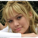 Hilary_Duff_1408