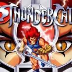 Thundercats-Wallpaper-thundercats-373424_800_600