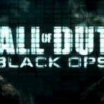 Call of Duty Black Ops: Requisitios