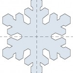 copo-nieve