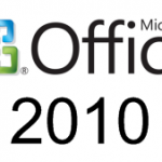 Microsoft Office Gratis y On-Line