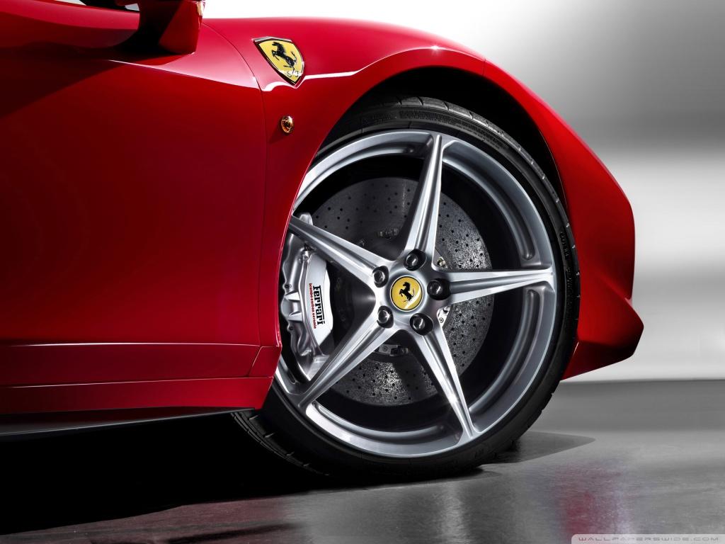 2010_ferrari_458_italia_wheel-1024x768