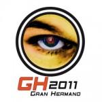 Ver Gran Hermano 2011 en VIVO por Internet