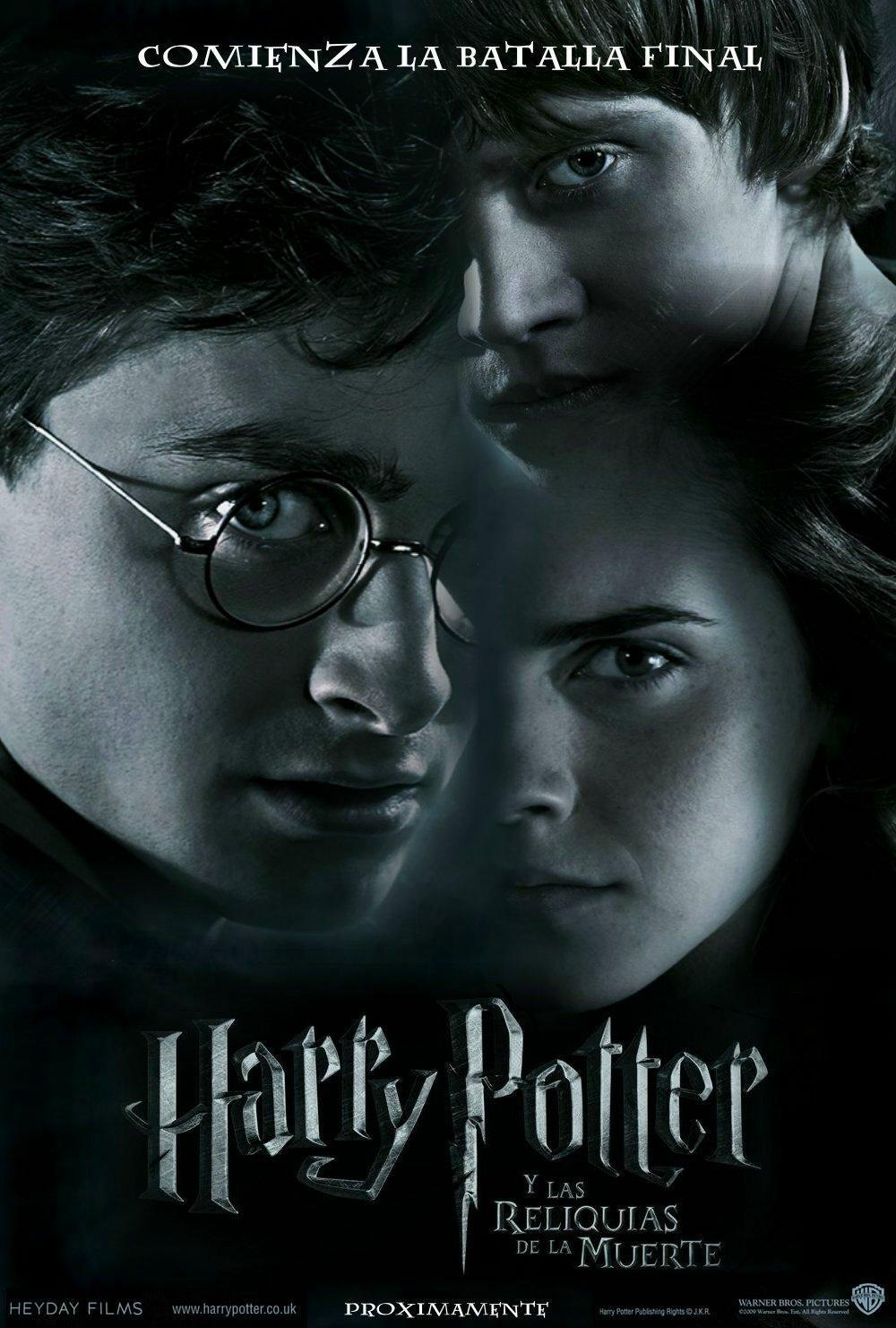 Harry-Potter-y-las-reliquias-de-la-muerte-cine-escape13