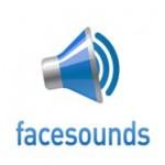 Cambiar el sonido del chat de Facebook con Facesounds