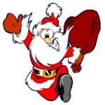 Frases de Navidad para publicar en MSN y Facebook