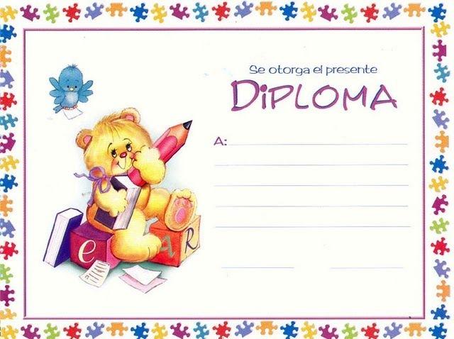 diplomas sin texto (5)[2]