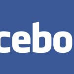 Borrar Fotos y albums en Facebook