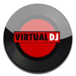 Descargar Skins para Virtual DJ