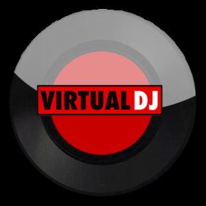 virtualDJ_skins