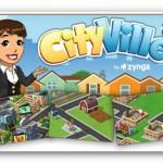 Cityville Bot 1.8 para Descargar