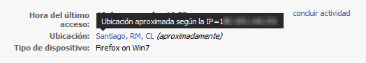 fcebookcuenta2