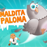 Trucos Maldita Paloma de Facebook