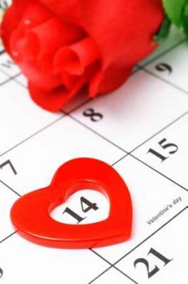 san-valentin-14-febrero-dia-enamorados