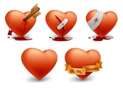 san-valentin-corazon2