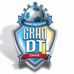 Registrarse en Gran DT 2011