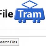 Buscar archivos de rapidshare, megaupload y mediafire