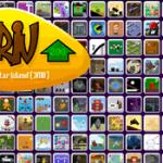 Jugar juegos online FRIV