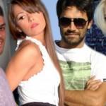 Lo que cobran los famosos en Argentina por ir a fiestas o eventos