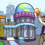 6 Nuevas misiones en CityVille