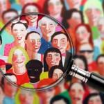 Buscar una persona en Internet
