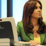 Características Netbook EXO que entrega la Argentina
