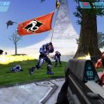 Trucos Juego Halo para PC