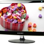 Monitores LED vs LCD, Diferencias