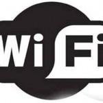 Aumentar la señal y potencia del WiFi