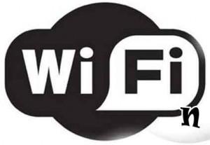 wifi-n