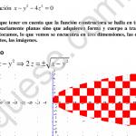 Ejercicios de Matematicas Resueltos