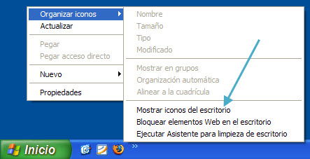 mostrar-iconos-en-windows-xp