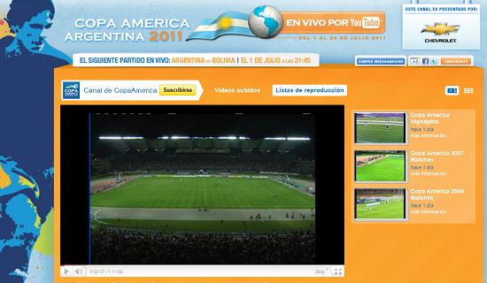 Copa-America-2011-en-vivo-2