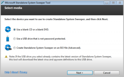 Microsoft-Standalone-System-Sweeper-for-Windows
