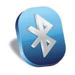 Descargar Drivers Bluetooth Installer