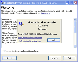 bluetooth-installer-screenshot-1