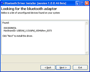 bluetooth-installer-screenshot-2
