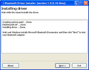 bluetooth-installer-screenshot-3