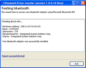 bluetooth-installer-screenshot-4
