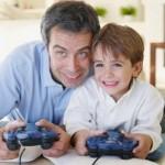 Frases del Día del Padre y SMS para enviar