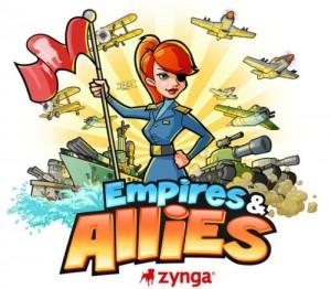 vecinos empires y allies