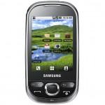 Juegos y aplicaciones para Samsung Galaxy 550