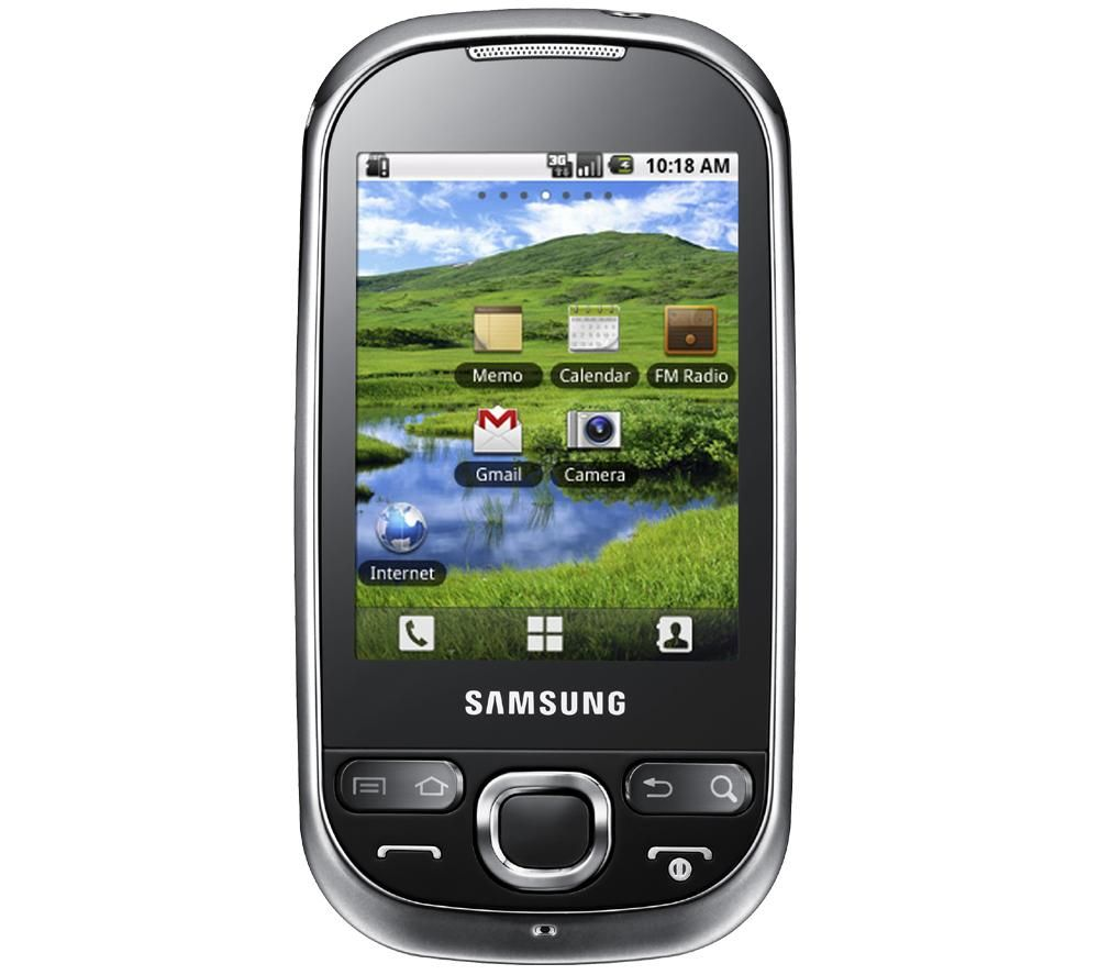 Don't Worry About Your Cell Phone Any Longer - Read This