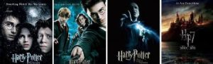 Fondos-de-Harry-Potter-celualr-wallpapers-walls-harry-variedad-final