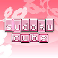 Sudoku_Cube_promo1_256x256-192x192_