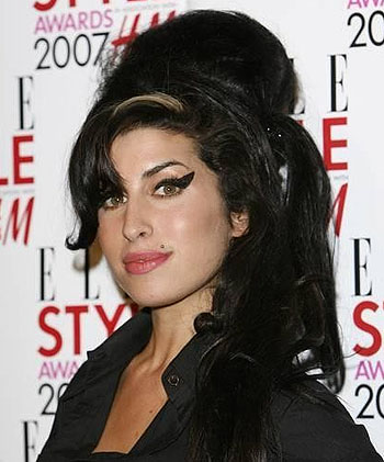 amy-winehouse-cumpleanos-cantante-fotos