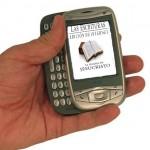 Descargar La bliblia versión para el celular